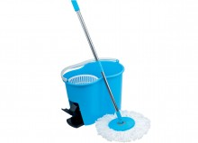 Magic Mop Easy Clean 360°